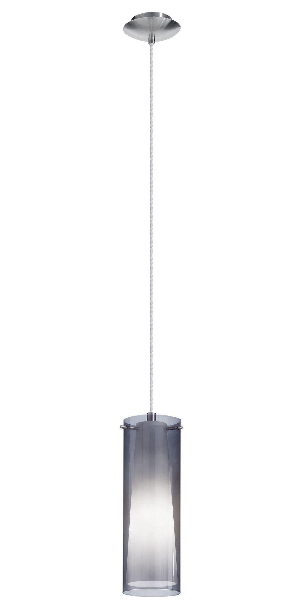 Eglo pinto nero light mini pendant u reviews wayfair bedroom