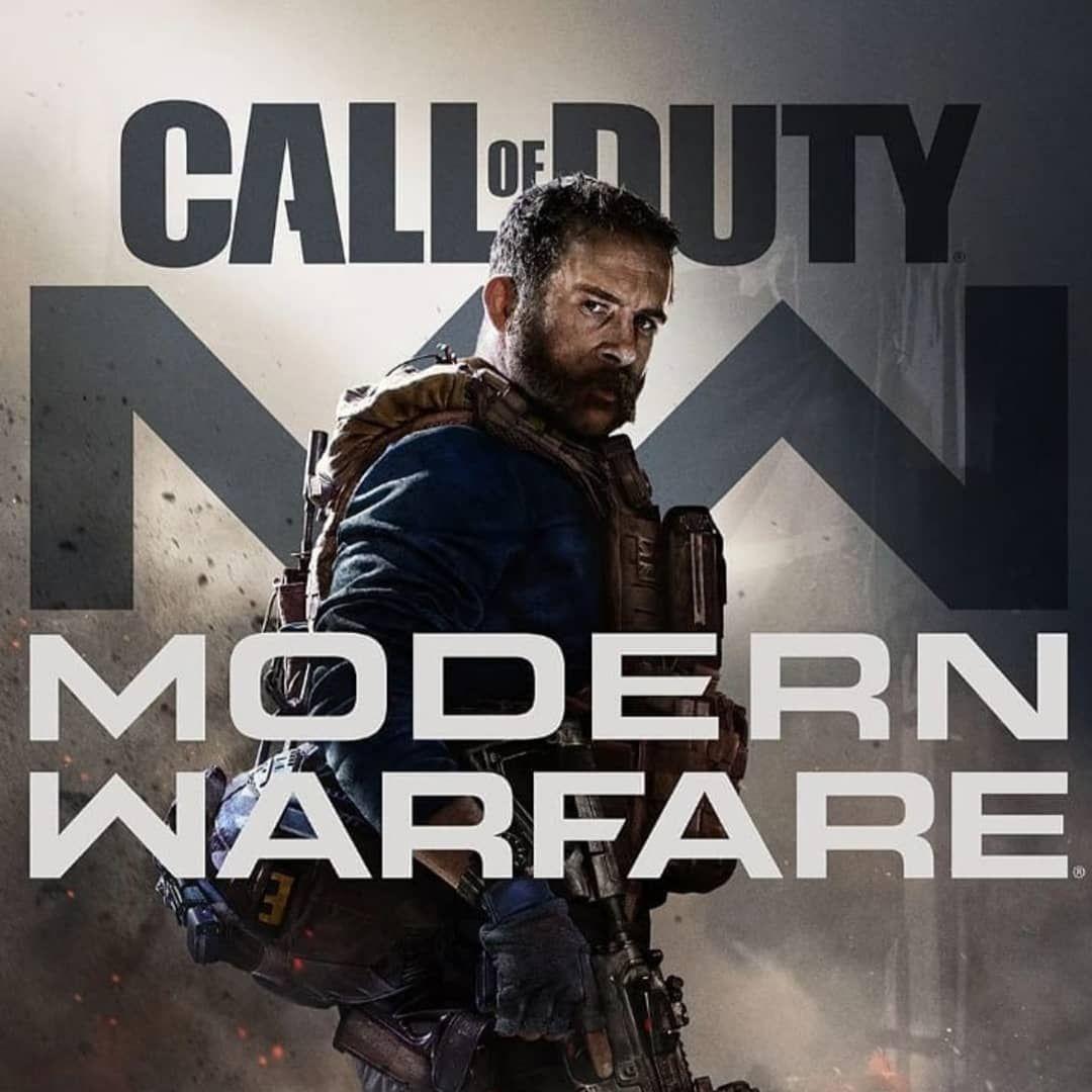 Going Dark Fazeup O8 Mlg Pro Sniperclips Sniper Cod Bo Callofduty Ps Blackops Gaming Xbox G Modern Warfare Call Of Duty Warfare