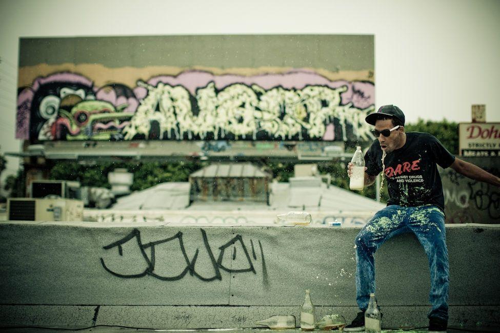 Attitude Is My Style Wallpaper For Boys Augor. Keegan Gibbs.  ...