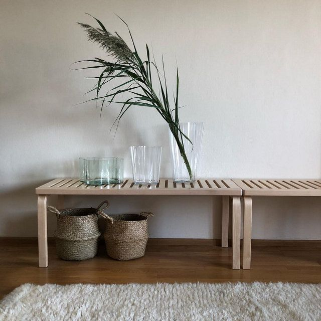 Interior Garden Design Timeless Swedish: Instagram Shop - Iittala.com FI