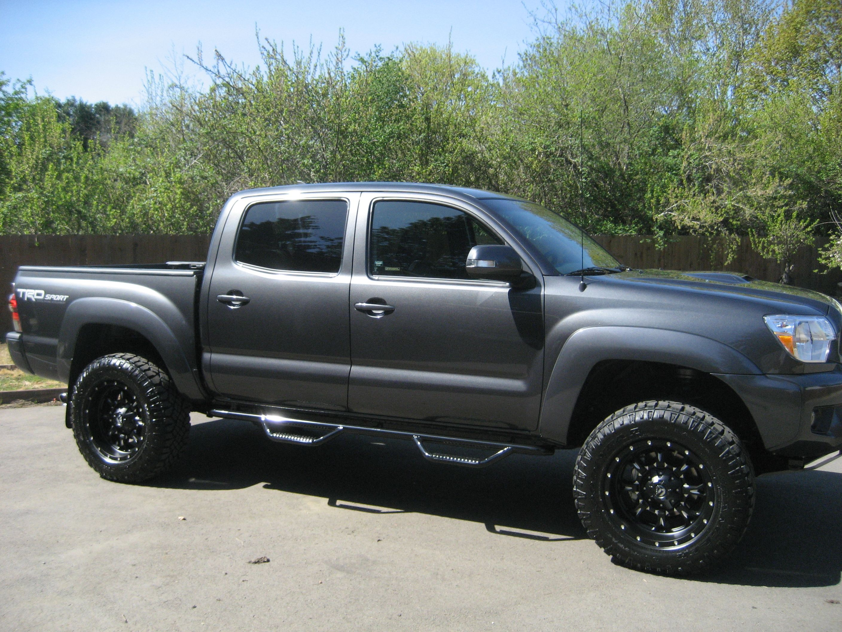 2000 toyota tacoma 4x4 ebay autos post. Black Bedroom Furniture Sets. Home Design Ideas