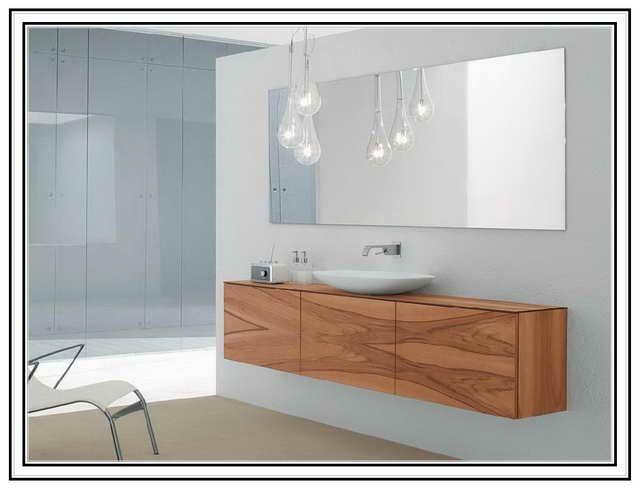 Superb Frameless Bathroom Mirror Large | Master Bathroom Ideas 2277420715 Best  With Frameless Mirrors For Bathrooms