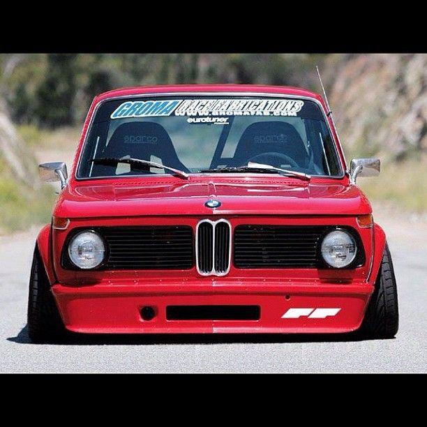 76 Bmw 2002 Modified: BMW, Bmw 2002 And Cars