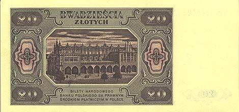 Pin By Marek Bilu On Monety I Banknoty Prl Numismatics Stans Unc