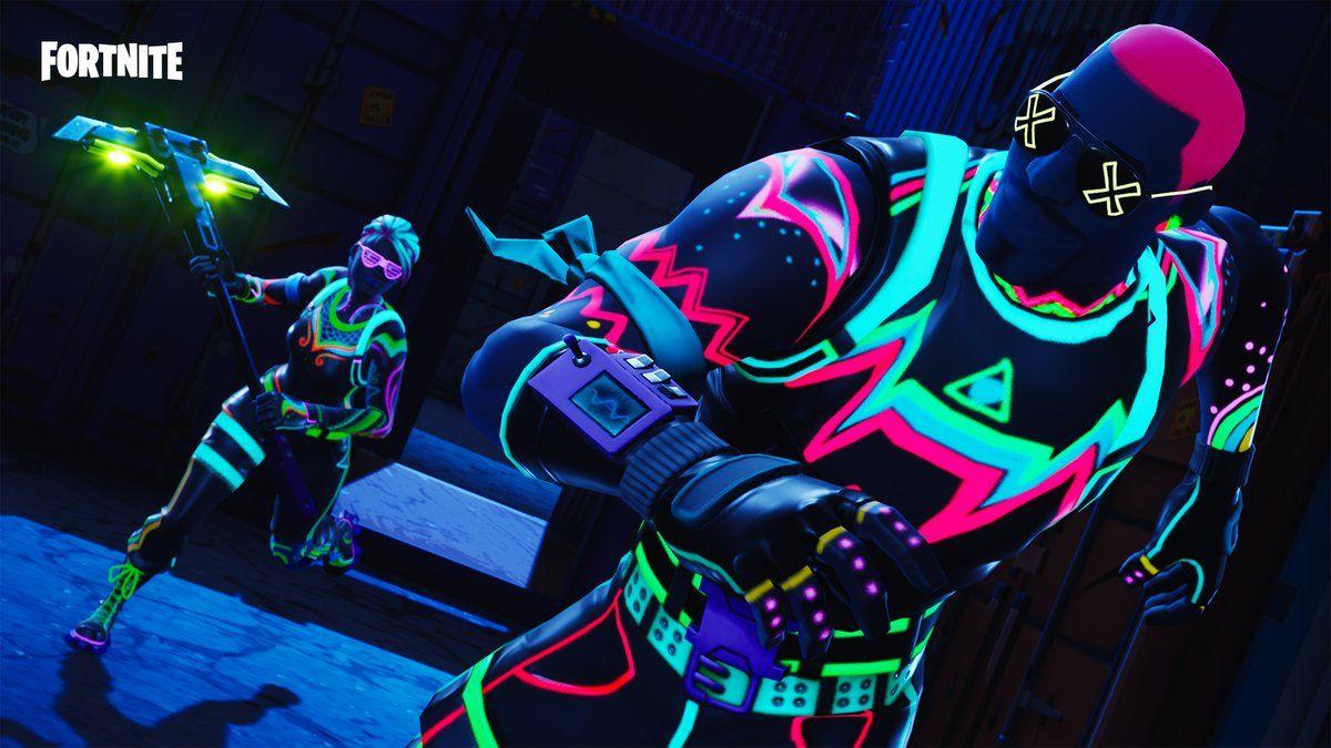 Fortnite Fortnitegame Twitter Disney Home Decor Disney Home Fortnite