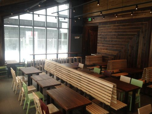 Shake Shack opens Wednesday at The Street Chestnut Hill on