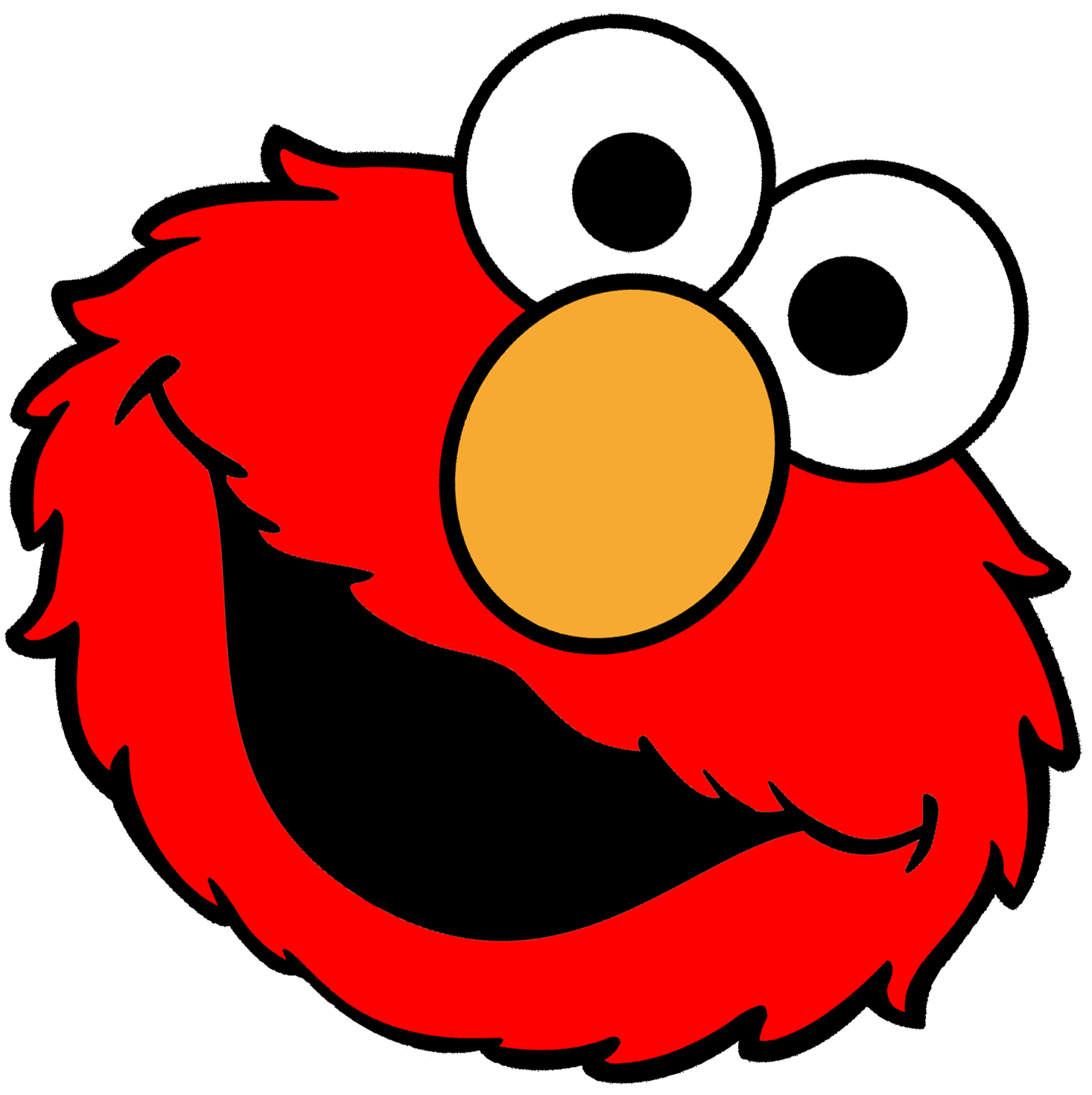 Elmo google search kid crafts pinterest elmo google planning a sesame street theme party for your two year old check out these fun elmo party games for toddlers complete with awesome prize ideas pronofoot35fo Choice Image