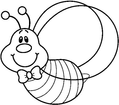 imagini pentru bee clipart black and white albinute pinterest rh pinterest com clipart black and white bee honey bee clipart black and white