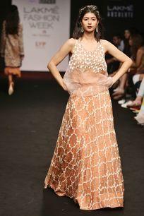 Big Luxury Sale, End Of Season Sale, Designer Wear Sale Aza fashions online shopping