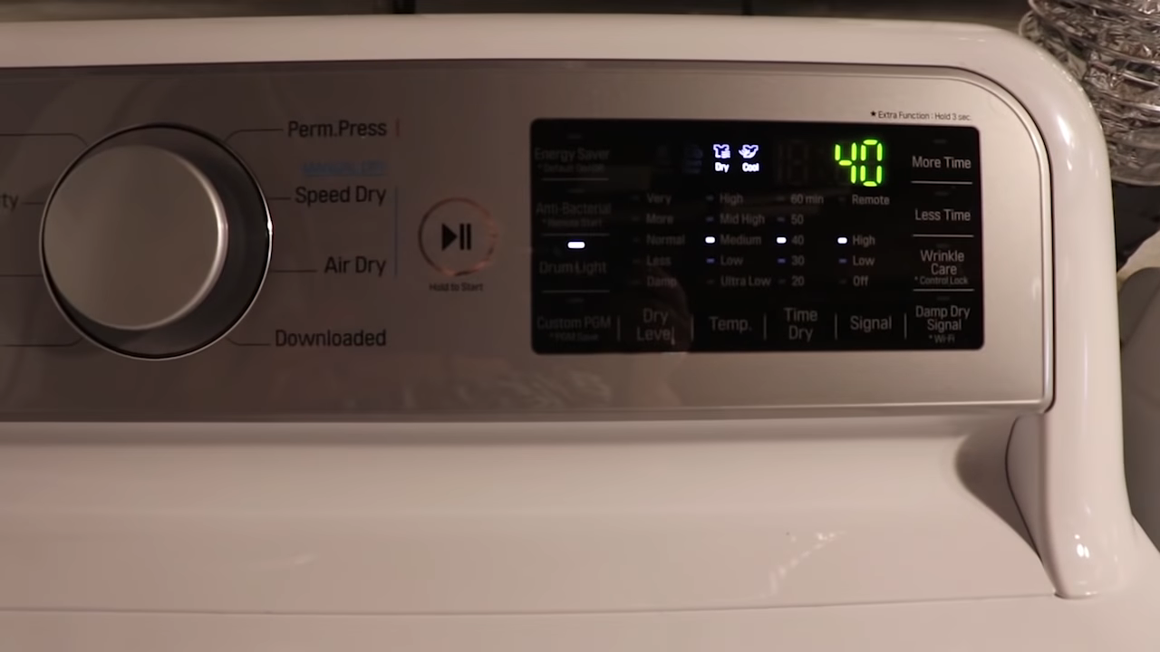 Samsung Washer Error Code Nf Or 4e Washer And Dishwasher Error Codes And Troubleshooting Samsung Washer Samsung Washing Machine Lg Washer