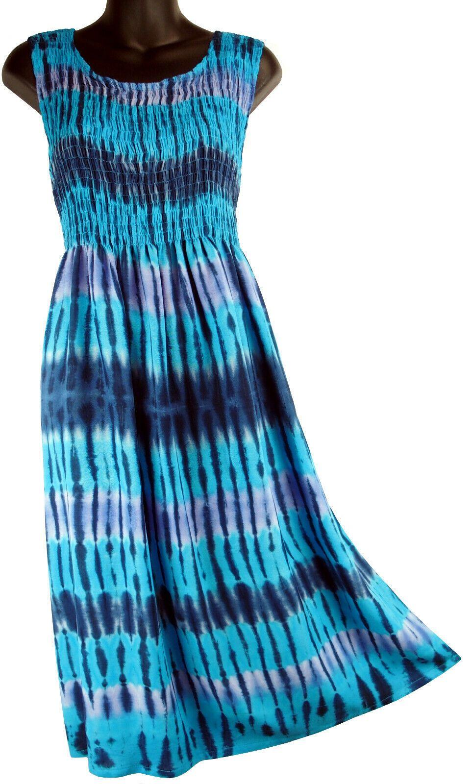 Crinkle Umbrella Sundress Beach Wear 1x 2x 3x 14 24 Navy Blue Dresses Ideas Of Blue Dresses Long Summer Dresses Maxi Floral Print Dress Long Blue Dresses [ 1600 x 961 Pixel ]