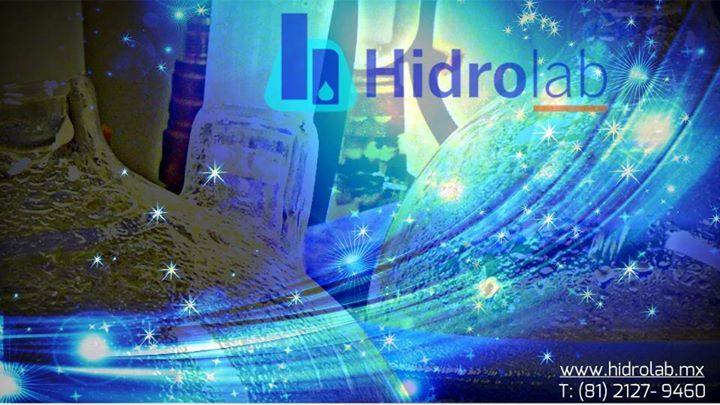 Día del agua: 10 curiosidades que debes saber...  http://ift.tt/1NWZ89m  Hidrolab.- Procesos de monitoreo y análisis de laboratorio comprometiéndose con los mejores tiempos de respuesta. www.hidrolab.mx