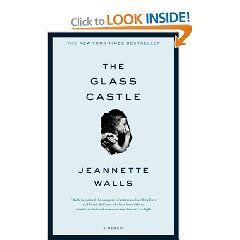 #7: The Glass Castle: A Memoir