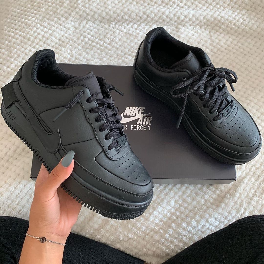 Nike air shoes, Nike air force 1 outfit