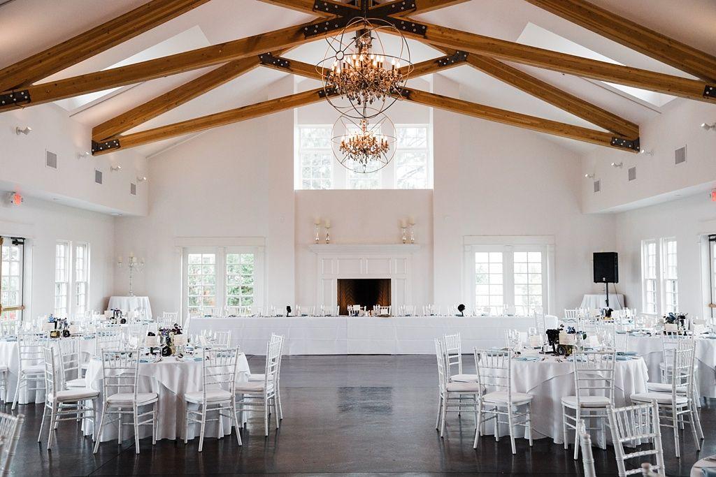 The Manor House Wedding Reception Venue In Littleton Denver Colorado Colorado Wedding Venues Denver Wedding Venue Wedding Decor Elegant