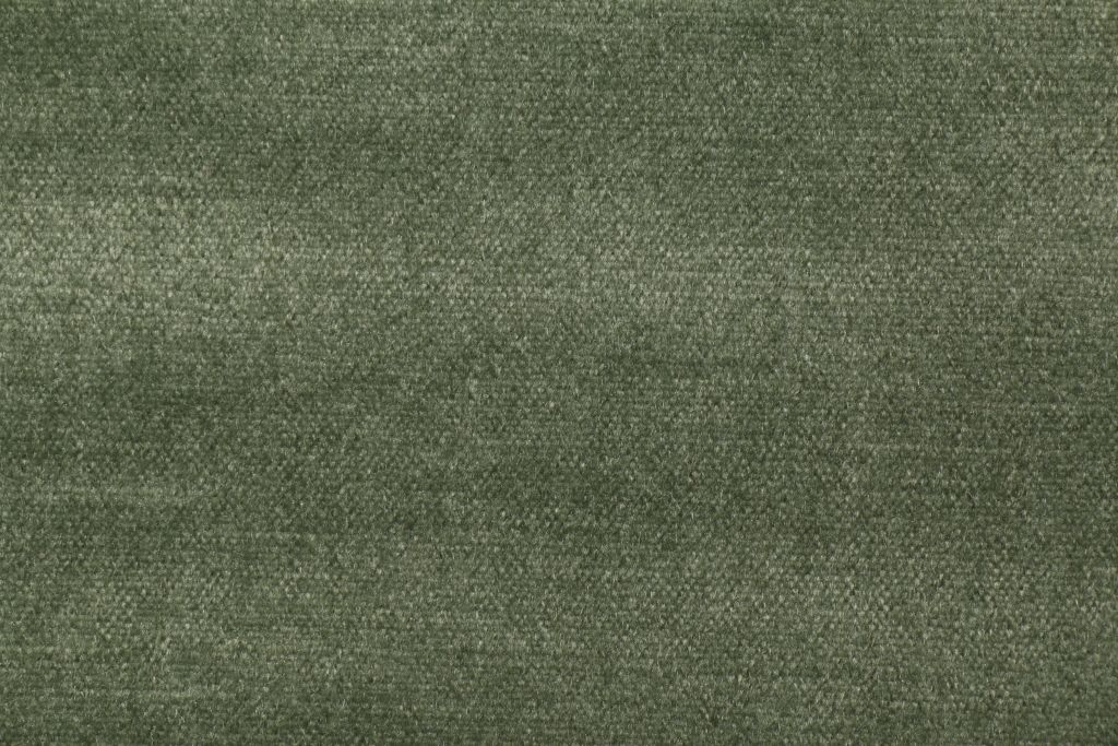 Beacon Hill Silk Mohair Upholstery Fabric In Hunter The Netherlands This High End Woven Upholstery Weight Fabric Is Suited For Upholstery Fabric Mohair Fabric