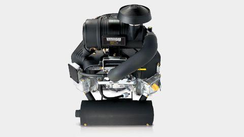 IS® 3200Z Zero Turn Mowers   Ferris   Zero turn mowers
