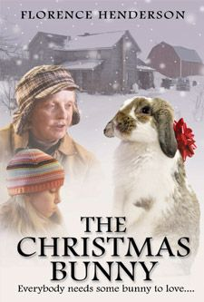 The Christmas Bunny.Great Acting Great Story Go Watch The Christmas Bunny