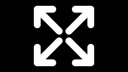 Off White Logo And Symbol Meaning History Png In 2021 Typography Logo Logos Meant To Be