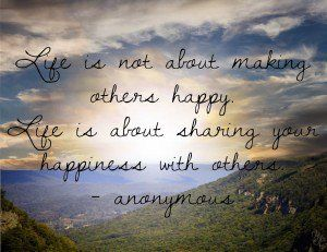 Happy Days Ahead Quotes Quotesgram Happy Quotes Quote Of The Day Happy