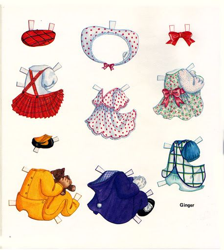 Baby Cucumber & Her Friends - Debbie - Picasa Web Albums