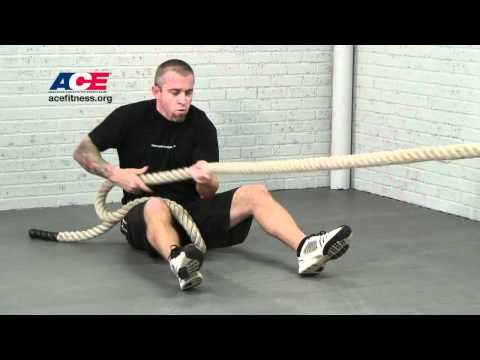 Some Nice Drills You Can Do With Your Trainer Partner And A Good Metabolic Circuit Mma Fighter Circui Mma Workout Routine Mma Workout Battle Rope Workout