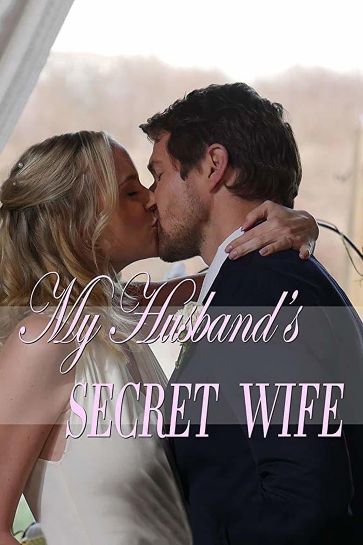 My Husbands Secret Wife 2018Full Movie Online Free -8326