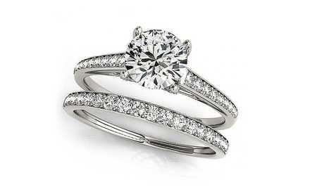 All Baltimore Deals Groupon Engagement Rings Engagement Ring Settings Wedding Rings Engagement