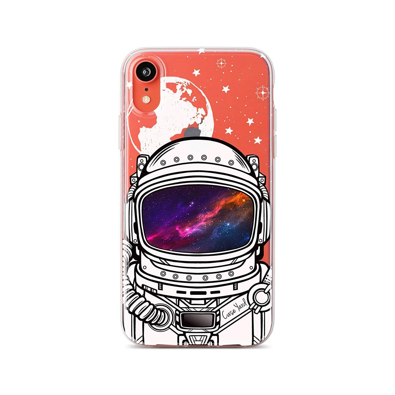 Astronaut helmet iphone 11 case in 2020 iphone 11 pro
