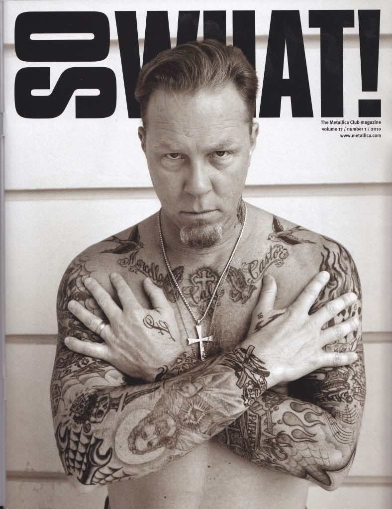 Ummm I Cant Even Be Beautiful Pinterest James Hetfield