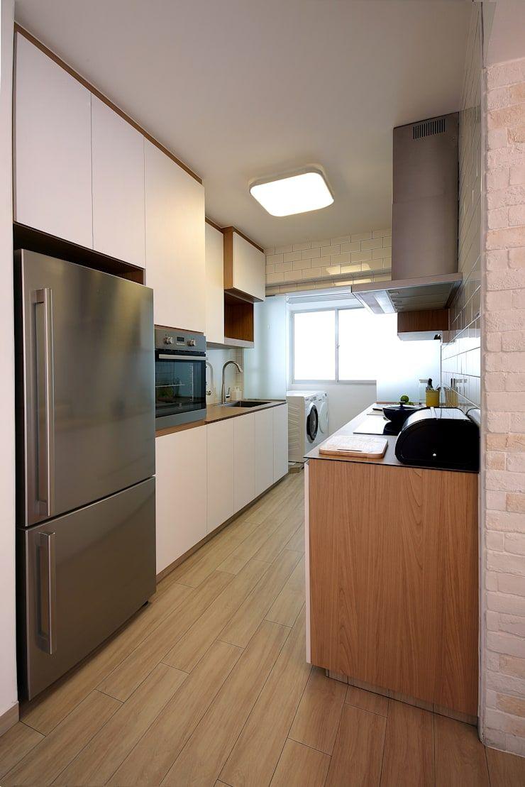 hdb blk 429a yishun by renozone interior design house interior design singapore kitchen on kitchen ideas singapore id=50383