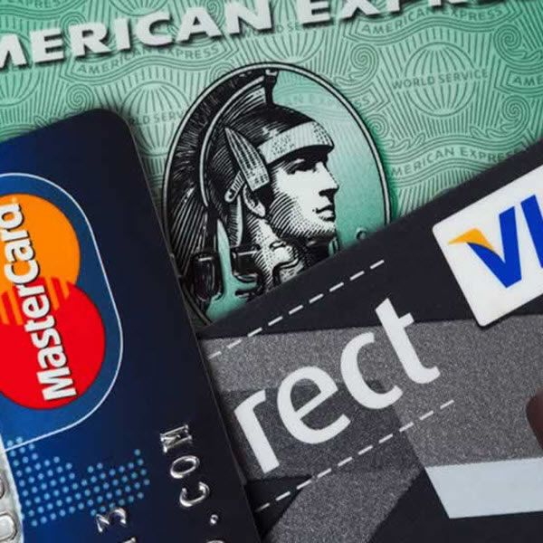 Balance Transfer Cards To Pay Off Credit Card Debt At 0