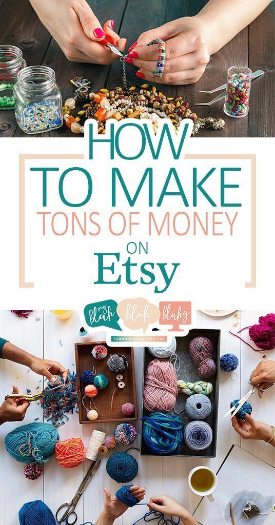 13+ Mesmerizing Make Money From Home Link Ideas #craftstomakeandsell