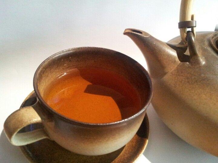 The Ceylon Orange Pekoe Tea Orange Pekoe Tea Chocolate Tea Pekoe Tea
