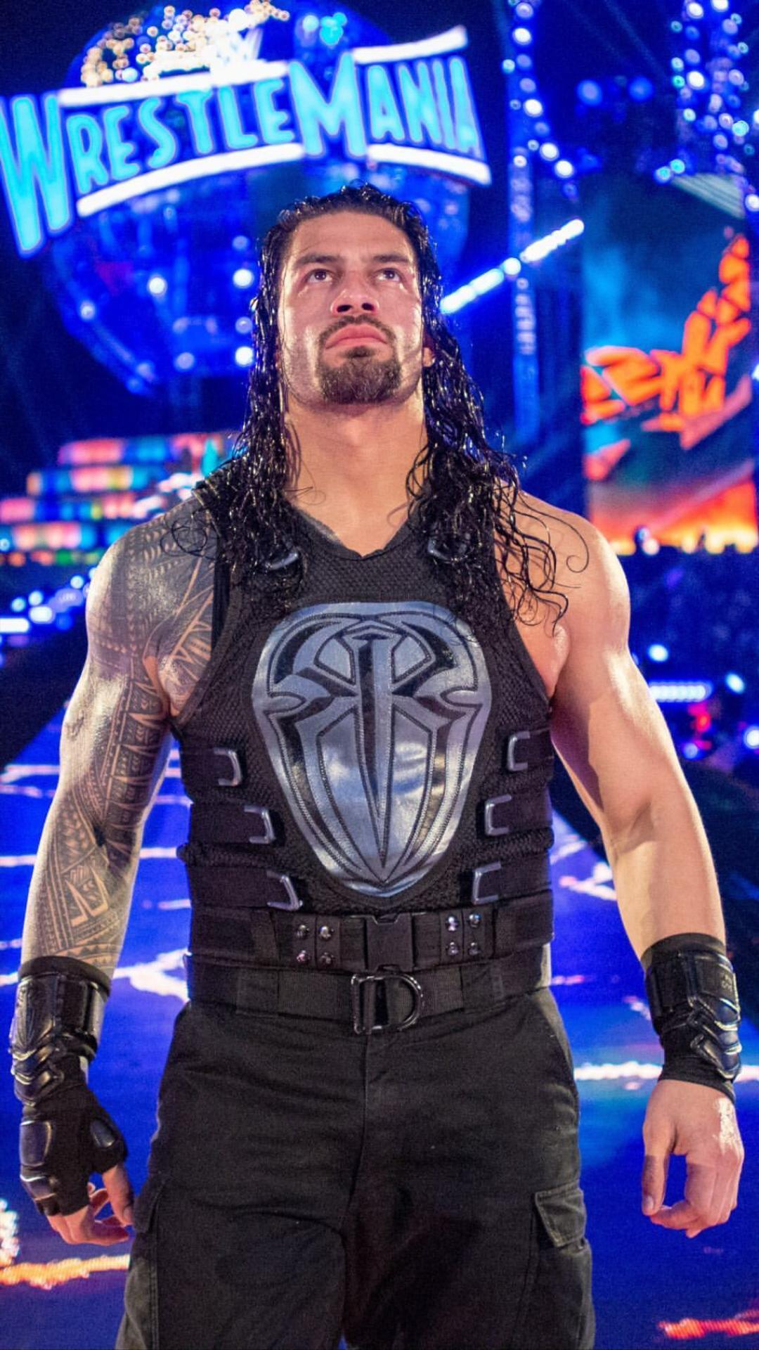 Pin By Darlene Moss On Roman Reigns In 2020 Wwe Superstar Roman Reigns Roman Reigns Wwe Champion Wwe Roman Reigns