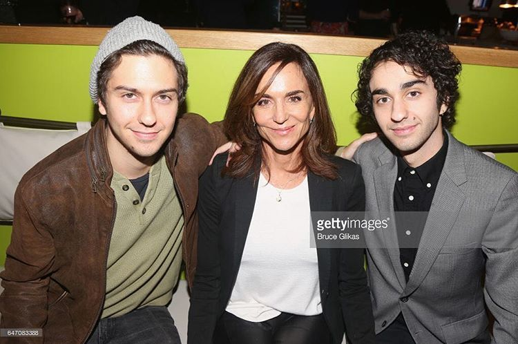 Who is Alex Wolff dating? Know his girlfriend, career, net