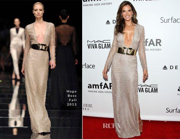 Pin On Red Carpet Celebrity Fashion