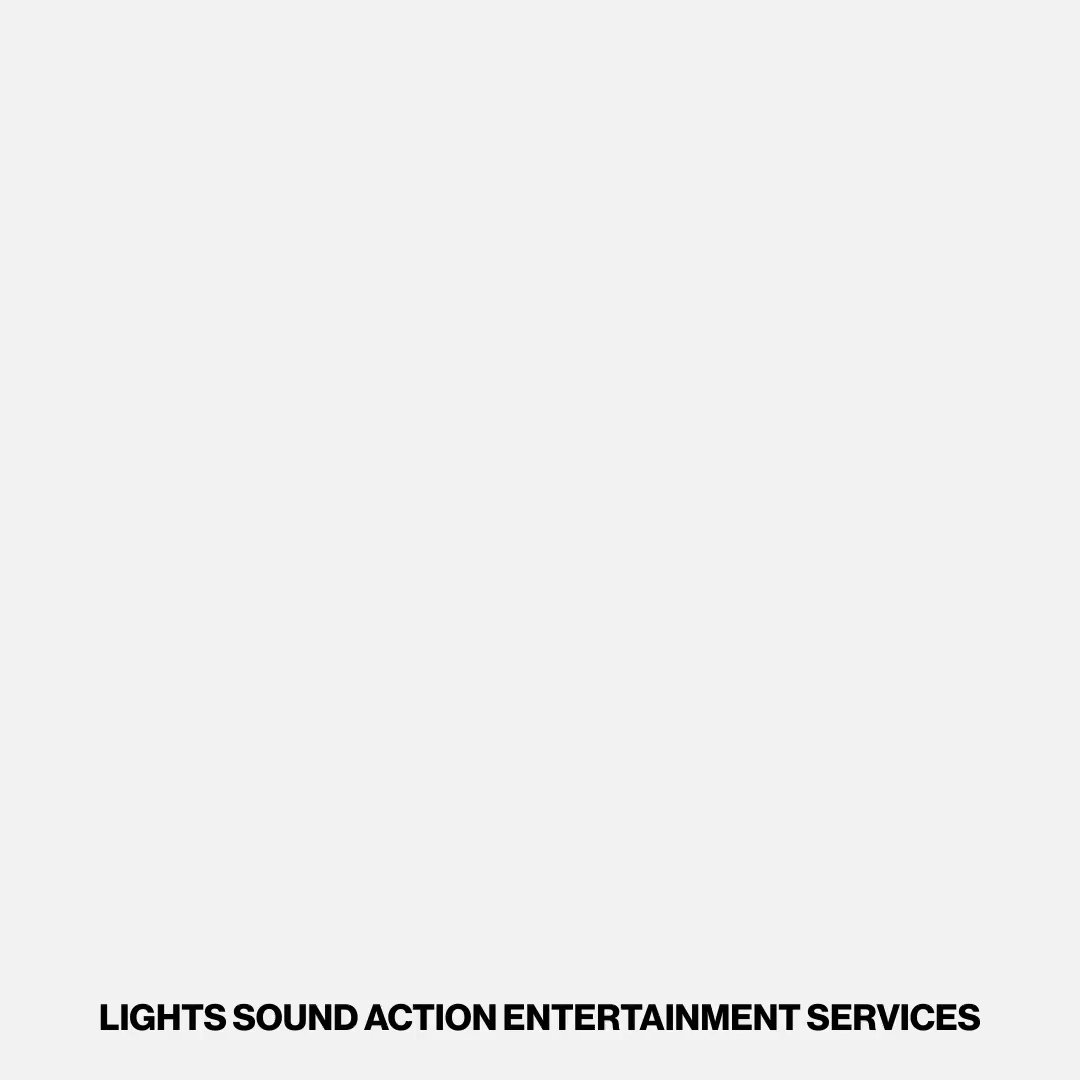 Lights Sound Action Entertainment Services provides professional disk jockey, a/v and emcee services, lighting and special effects for Windsor Essex Kent and S/W Ontario.  Copyright 2019  Trademark LSAES  #LSAES #weddingdj #weddinglighting #eventlighting