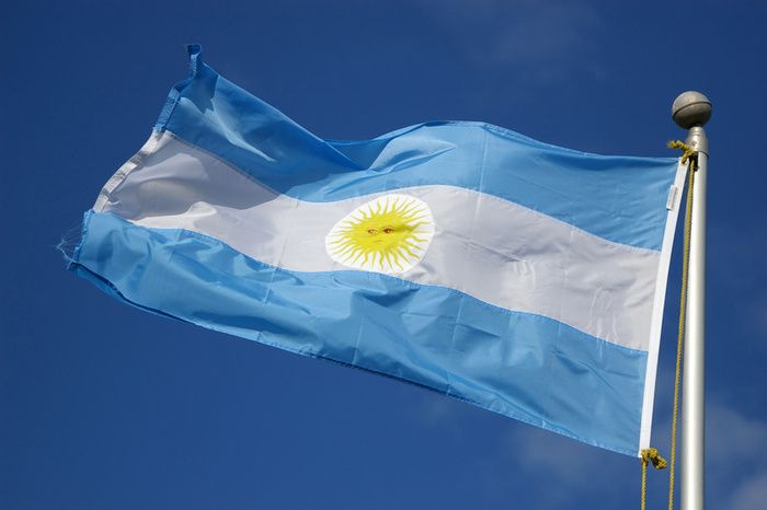 Cultural Clues Do S Taboos A Series Of Cultural Tips For Countries From A To Z Communication Guidelines For Argentina Argentina Flag Argentina Flag