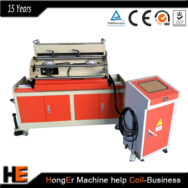 Blanking line with Zigzag feeder Circle production line Coil Zigzag Feeder Coil Zigzag Feeder Machine Press Blanking Line Servo Automatic Zig-Zag Blanking Machine Stainless Steel Blanking Line Steel Circle line Zigzag Feeder Machine Zigzag servo feeder Zigzag Servo Feeder Machine