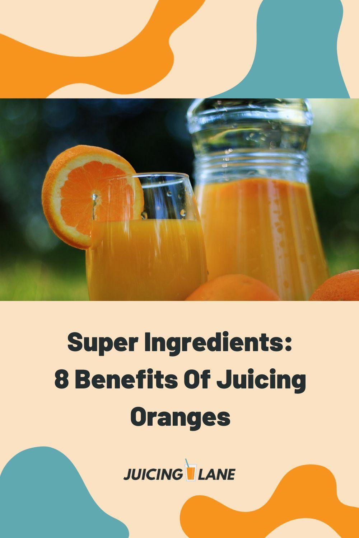 45e9518cfa2d667a418c241ded9314b5 - How To Get The Most Juice Out Of Oranges