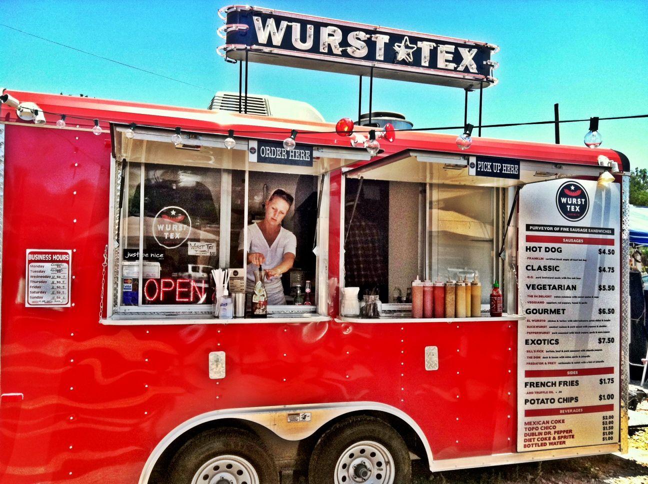 best food trucks in austin reddit