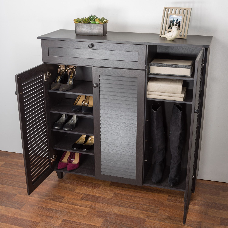 Our Best Living Room Furniture Dealsdeals