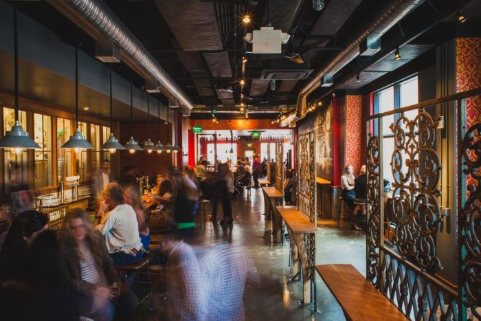 10 Outstanding Breweries You Ll Want To Visit In Washington Dc
