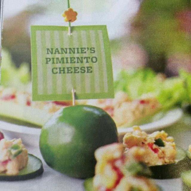 45e96b005a5e6e575de40d6bb1c1b1bf - Better Homes And Gardens Summer Recipes