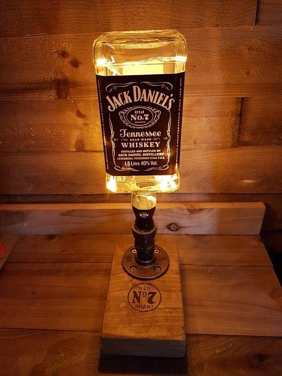 1 5 Litre Optic Led Lamp