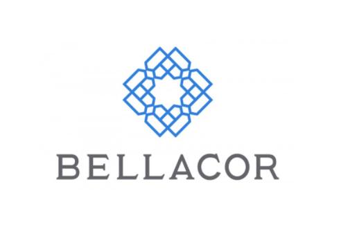 Bellacor Coupon