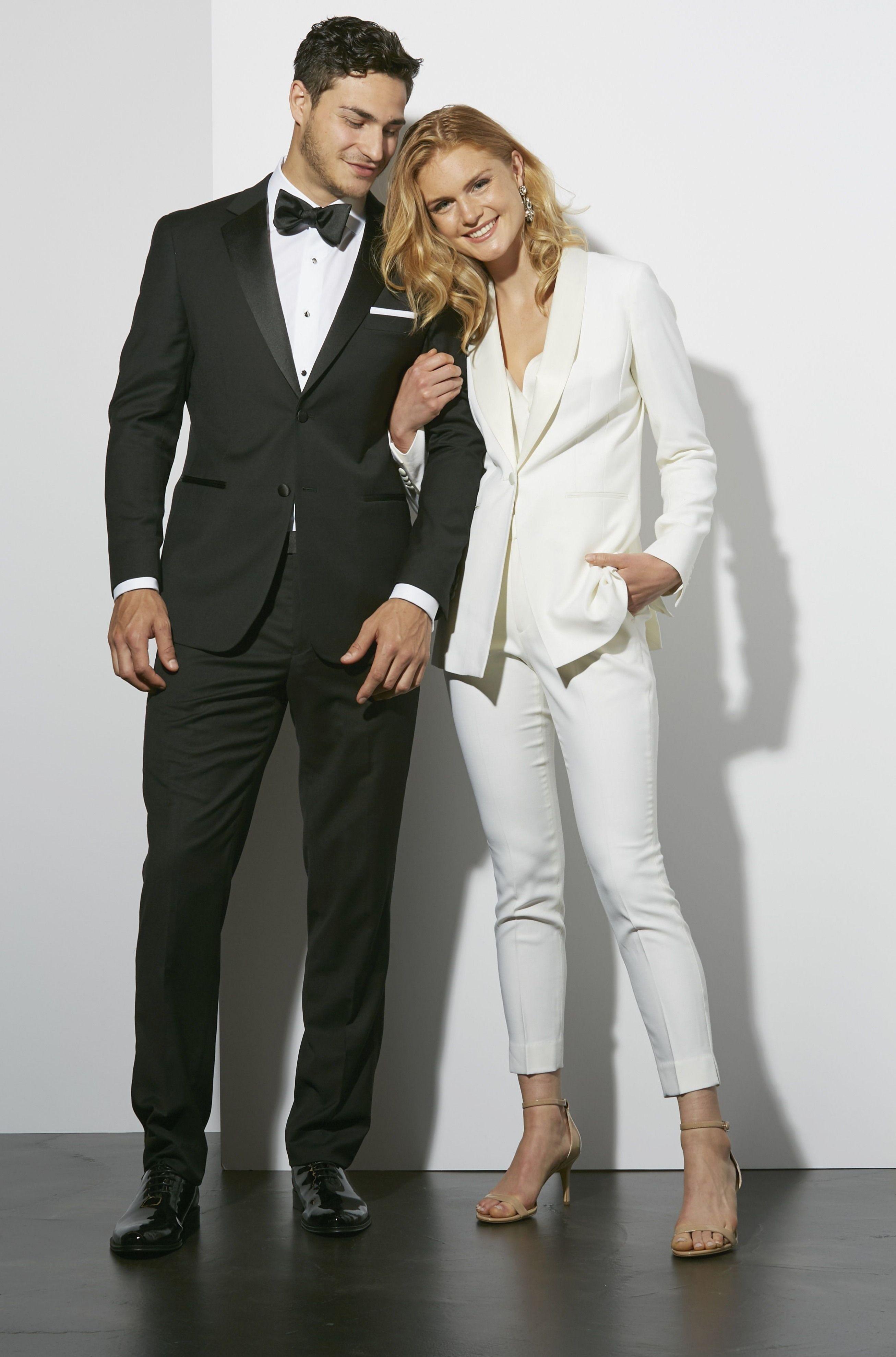 Pin Von Silviana Bottcher Auf Hochzeit Hochzeitsanzuge Fur Frauen Anzug Hochzeit Hochzeit Kleidung