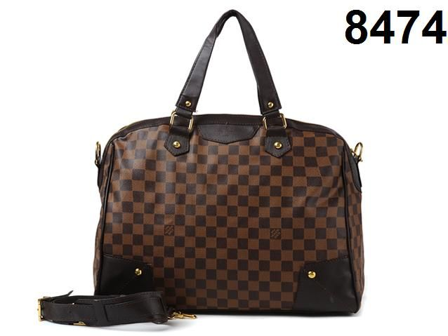 Cheap Louis Vuitton Handbags 6b87d1c6a30a6