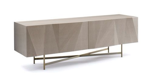 Sierra Cabinets by Claesson Koivisto Rune for Dune